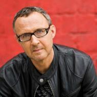 Uli Paulus, Redakteur/Autor beim SWRFernsehen